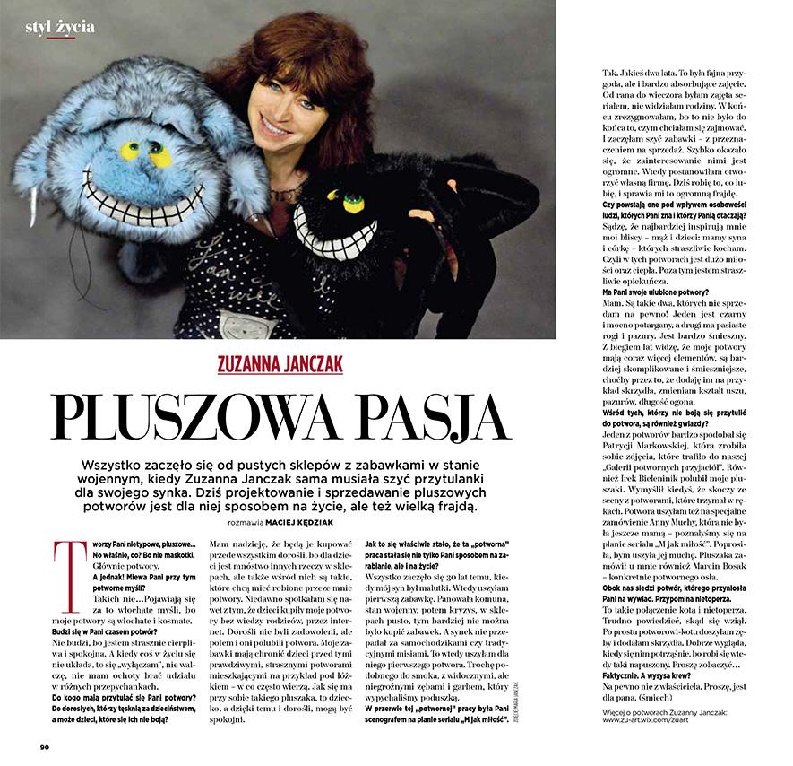 magazyn_gala_zuzanna_janczak_zuart_wywiad_2