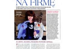 magazyn_claudia_zuzanna_janczak_zuart_wywiad