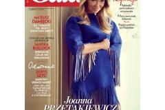 magazyn_gala_zuzanna_janczak_zuart_wywiad_1