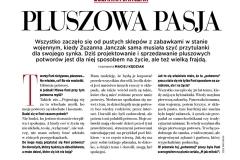 magazyn_gala_zuzanna_janczak_zuart_wywiad_3