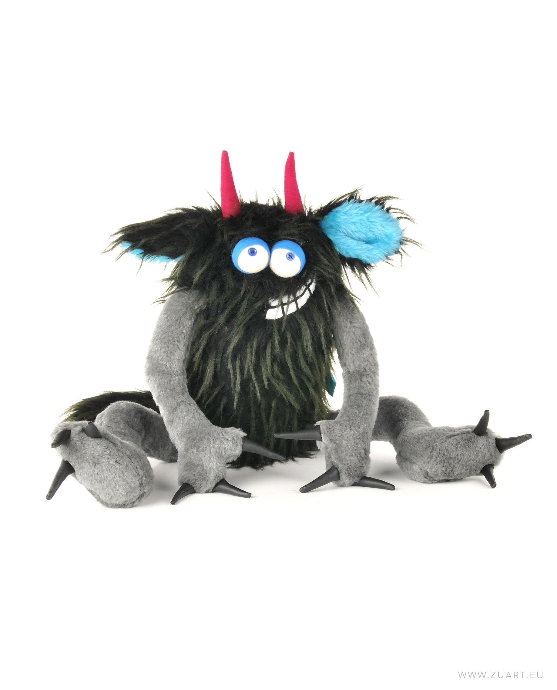 zuart_handmade_toys_zabawka_bury_potwor_1