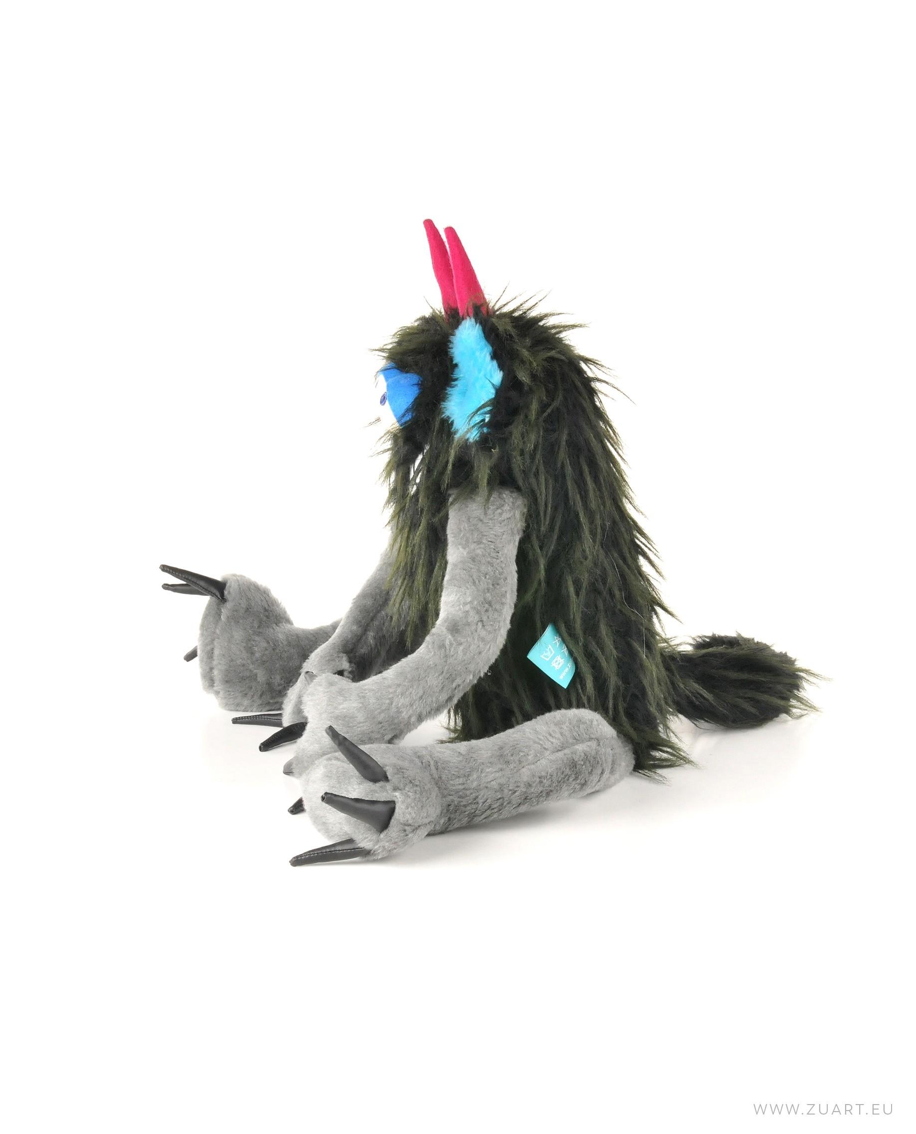 zuart_handmade_toys_zabawka_bury_potwor_2