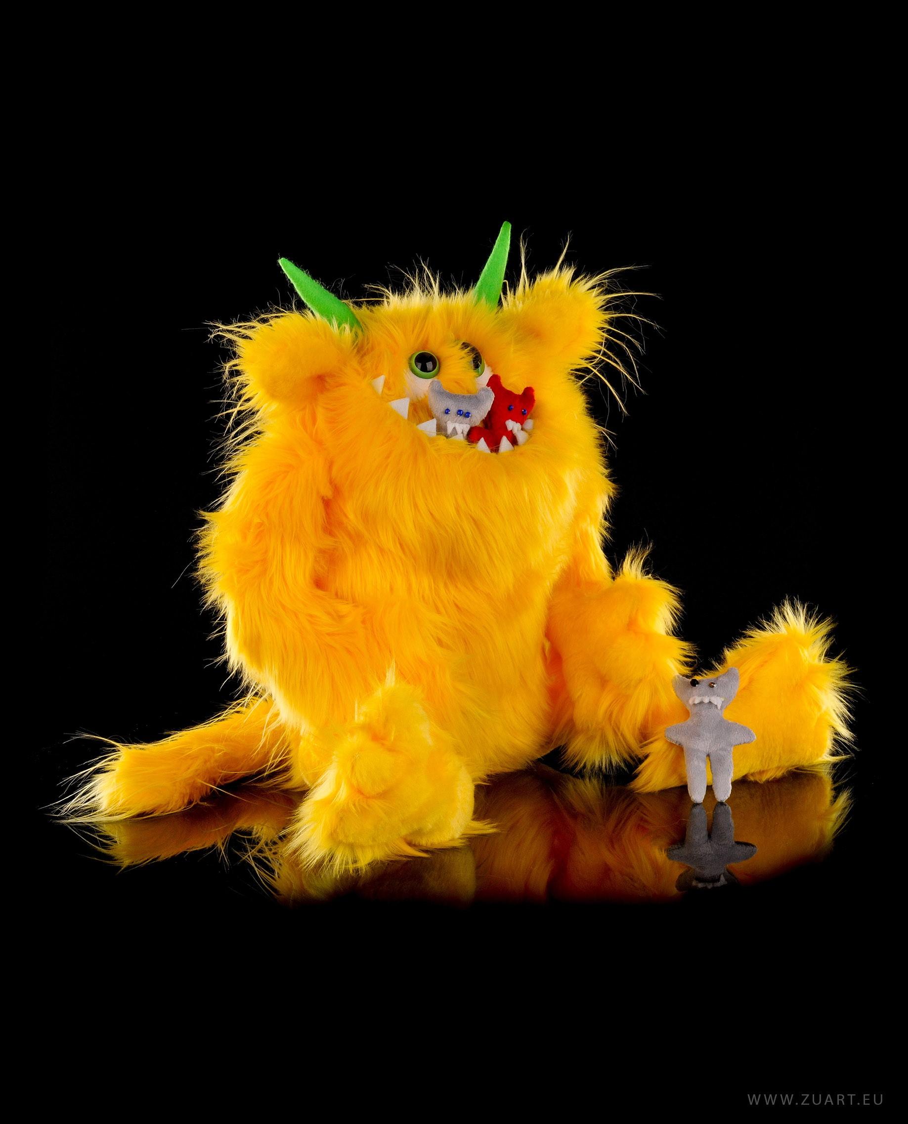 zuart_handmade_toys_zabawka_gustaw_1