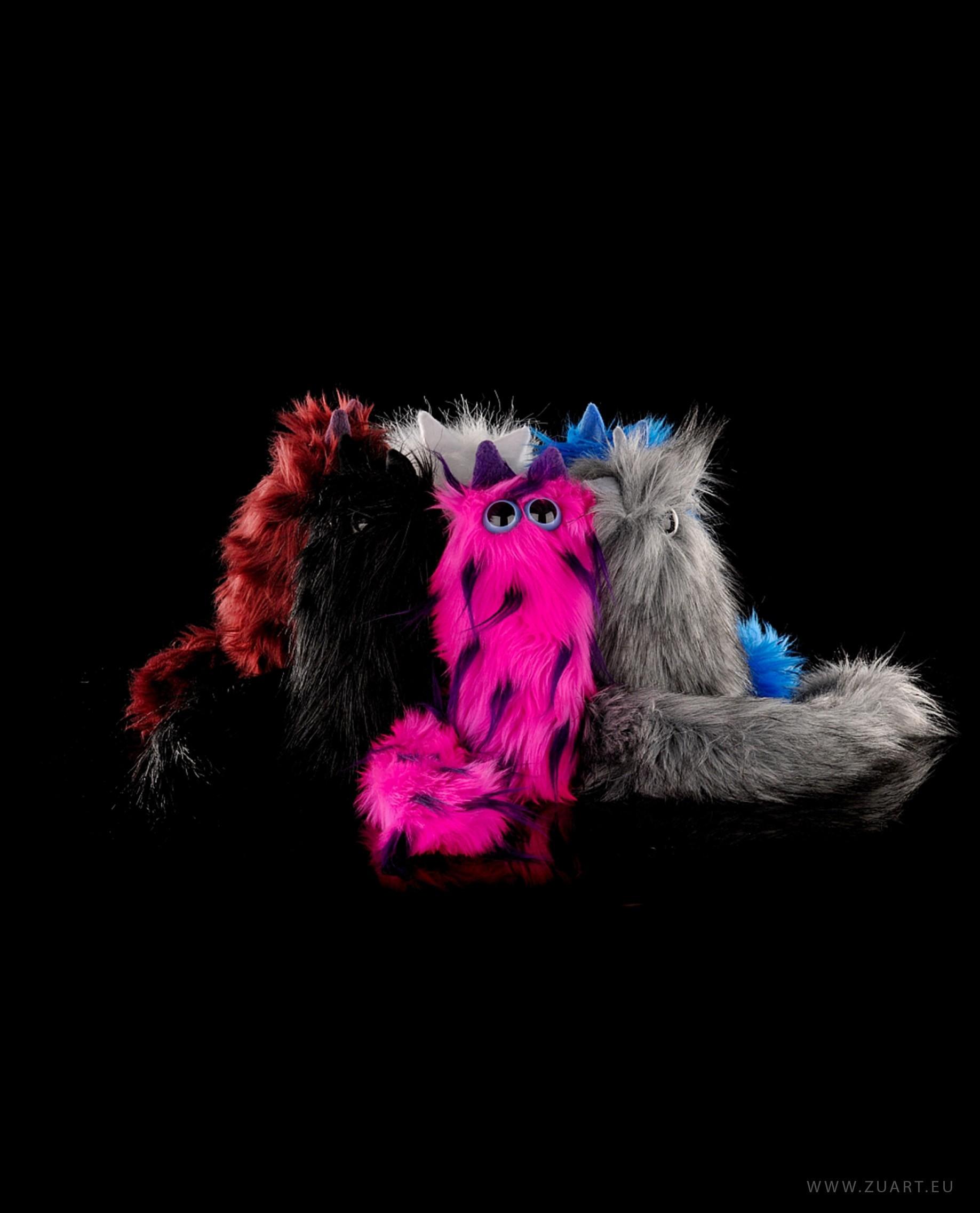 zuart_handmade_toys_zabawka_kotki_2
