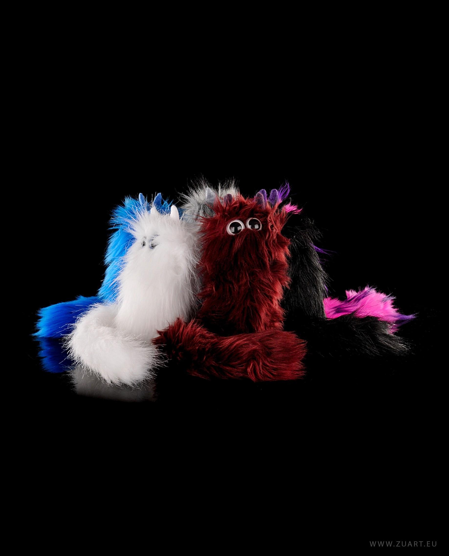 zuart_handmade_toys_zabawka_kotki_4
