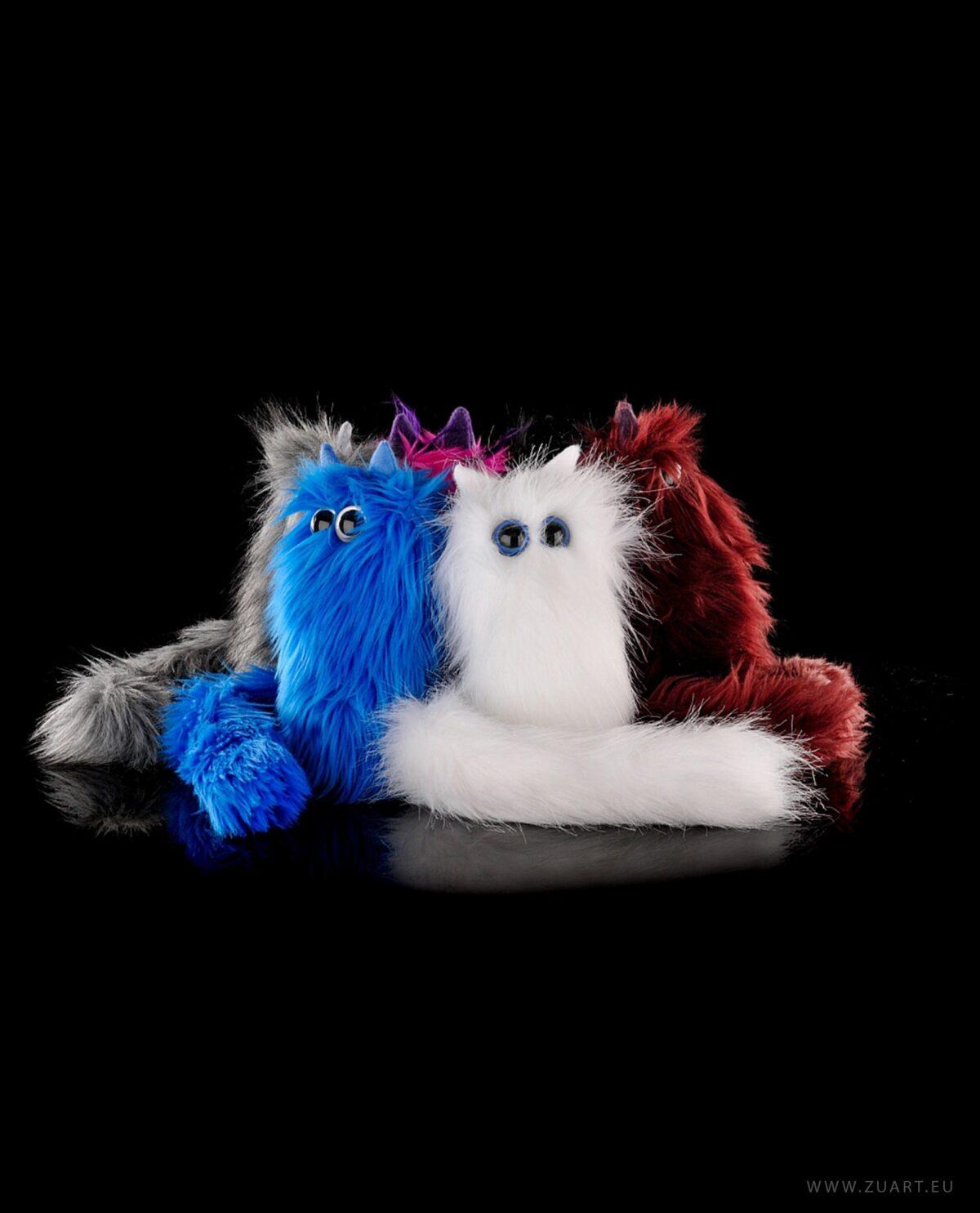 zuart_handmade_toys_zabawka_kotki_5