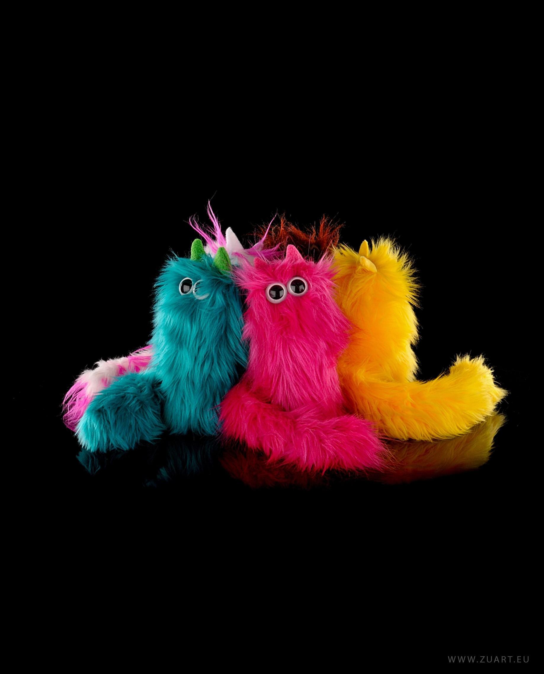 zuart_handmade_toys_zabawka_kotki_kolejne_1
