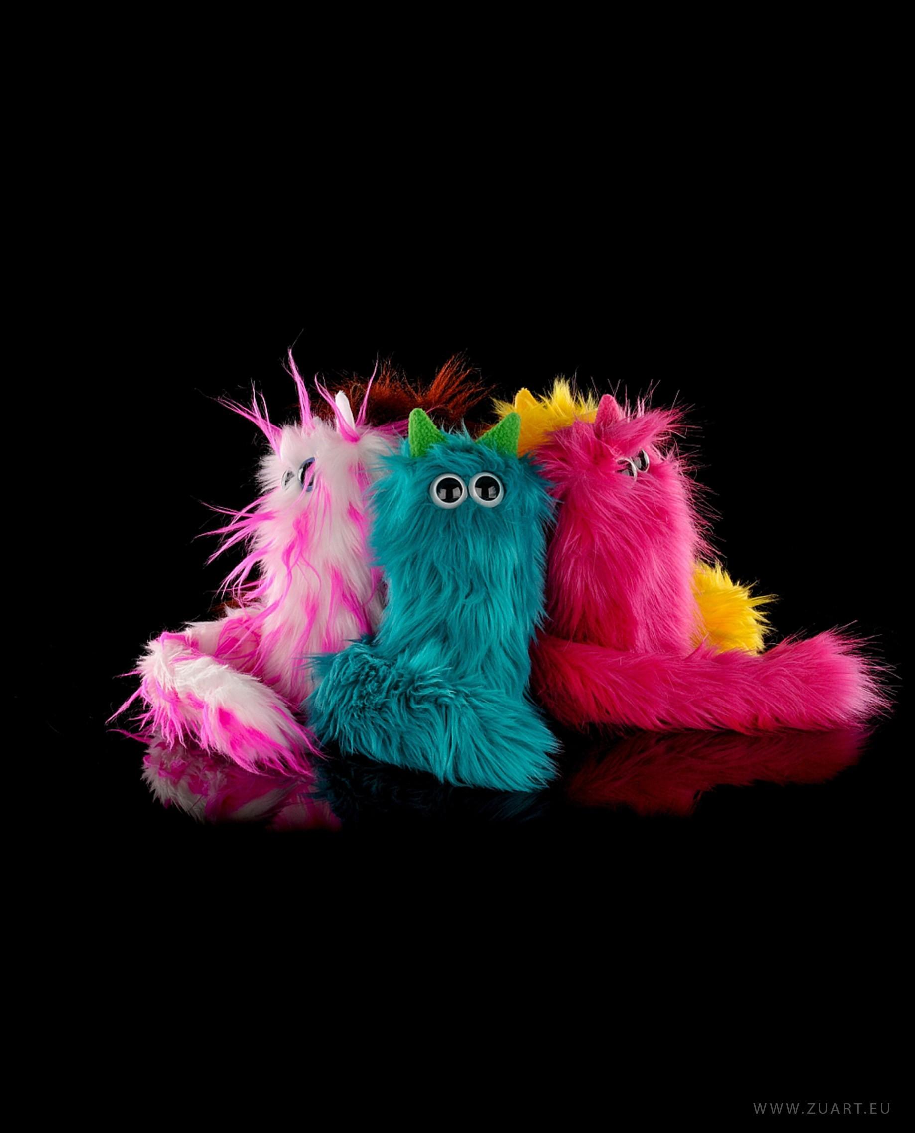 zuart_handmade_toys_zabawka_kotki_kolejne_2