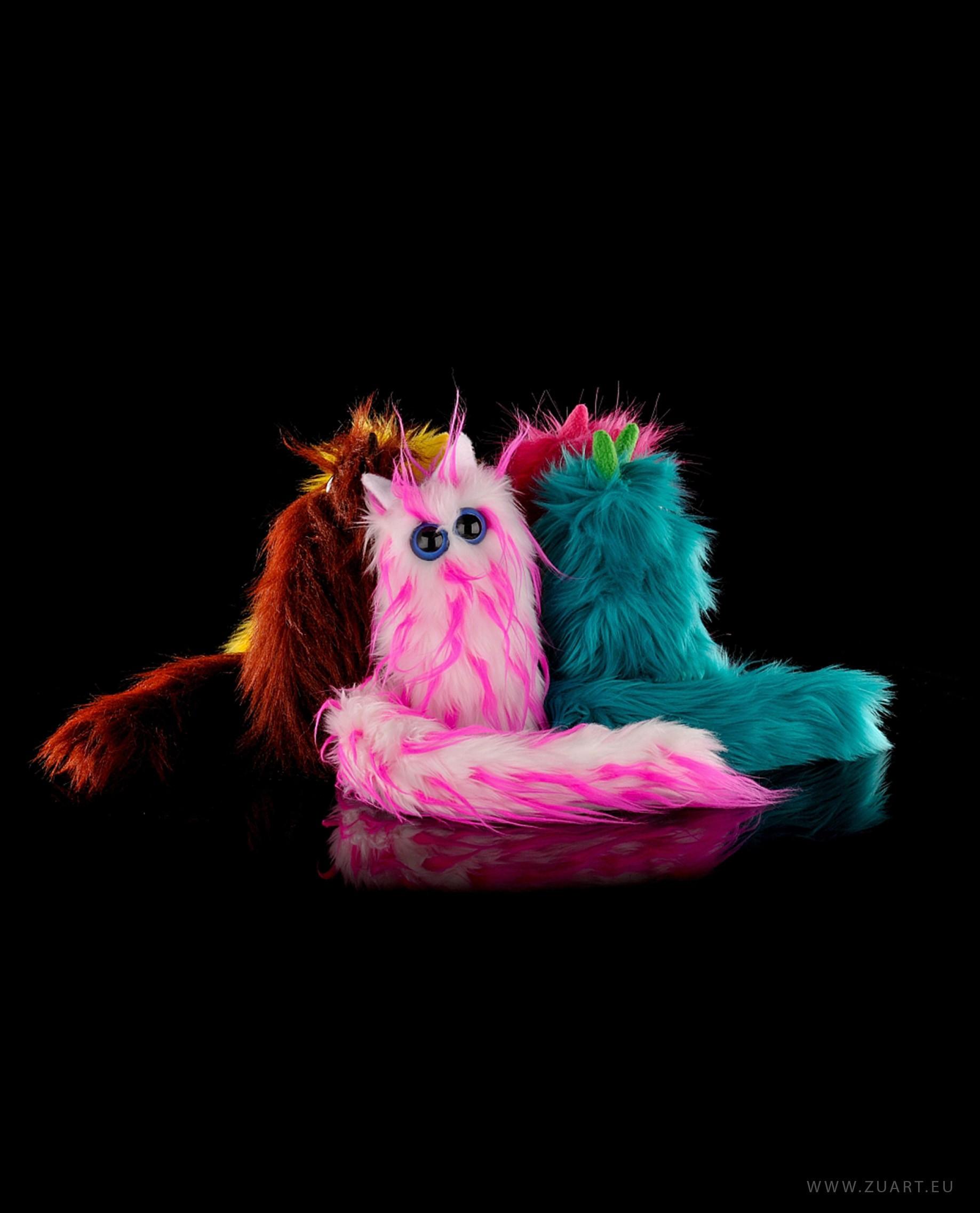 zuart_handmade_toys_zabawka_kotki_kolejne_3