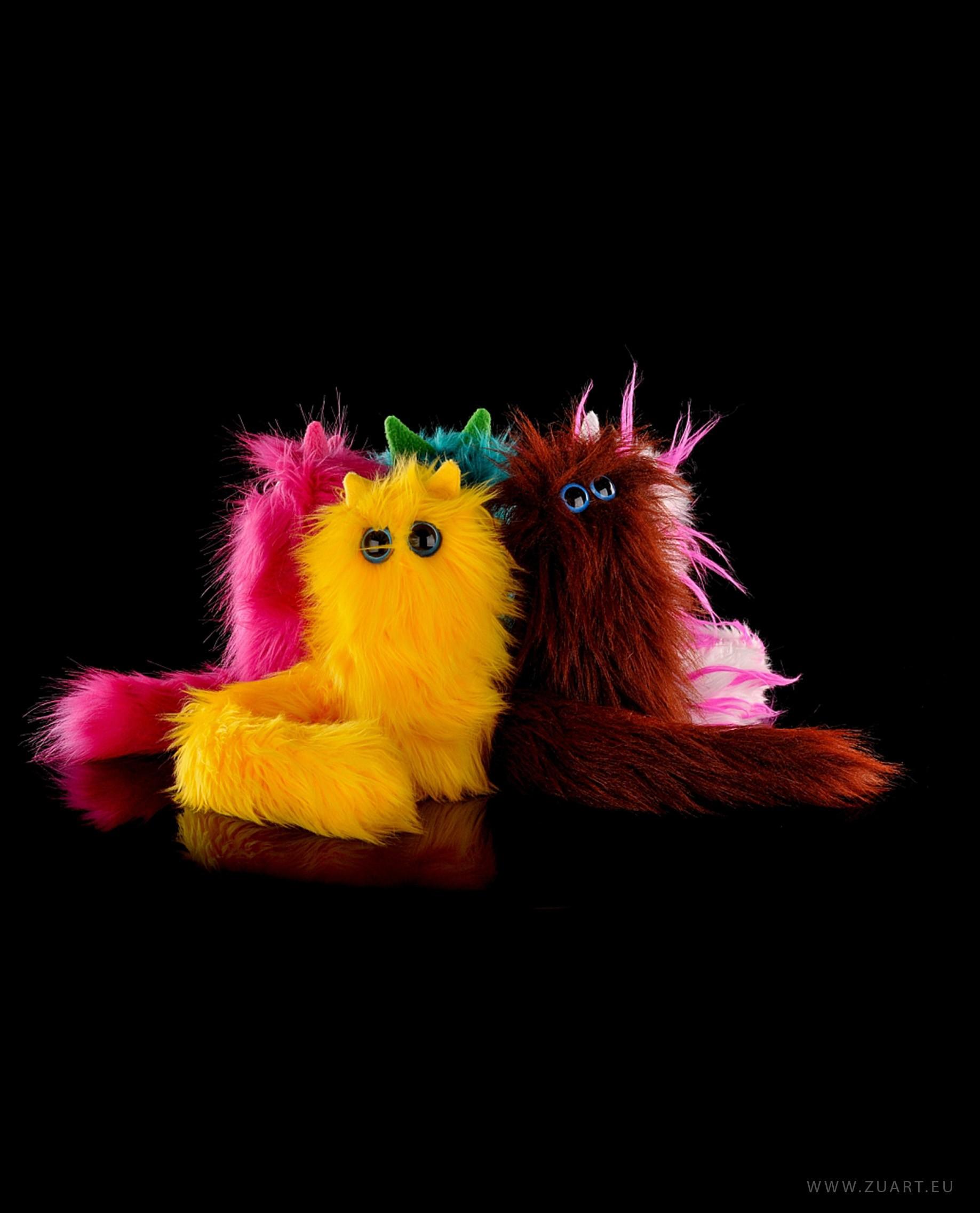 zuart_handmade_toys_zabawka_kotki_kolejne_6