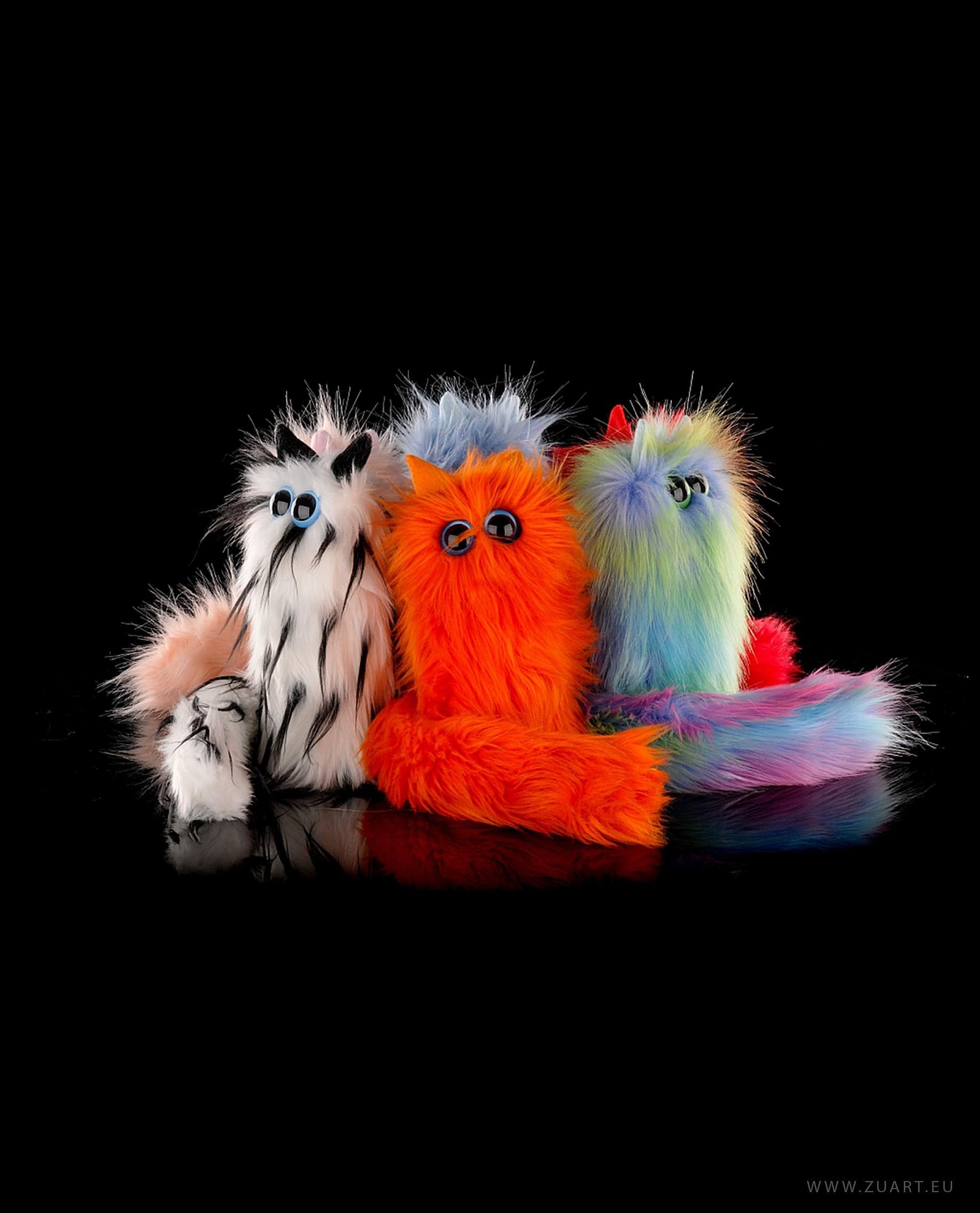 zuart_handmade_toys_zabawka_kotki_nowe_4