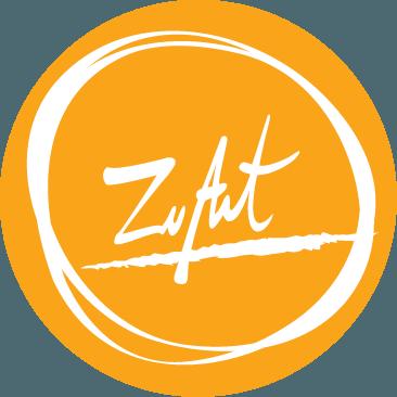 ZuArt Handmade Toys